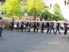 2017-04-30_172418_Bilder Tanz in den Mai 2017 (A. Thomas)