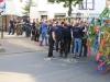 2017-04-30_172652_Bilder Tanz in den Mai 2017 (A. Thomas)