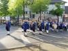 2017-04-30_174704_Bilder Tanz in den Mai 2017 (A. Thomas)