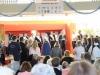 2017-04-30_181951_Bilder Tanz in den Mai 2017 (A. Thomas)