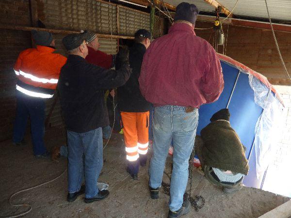karnevalswagen-trommel_2012-02-11_005