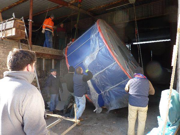 karnevalswagen-trommel_2012-02-11_007