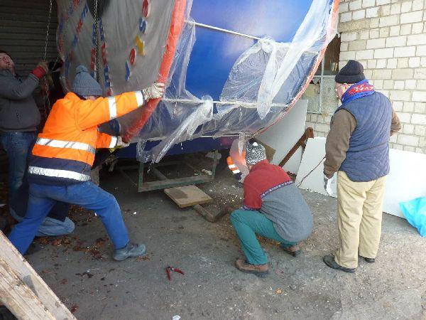 karnevalswagen-trommel_2012-02-11_016