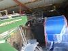 karnevalswagen-trommel_2012-02-11_013