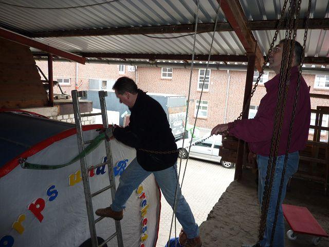 karnevalswagen-trommel_2012-03-03_08