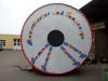 karnevalswagen-trommel_2012-03-03_01