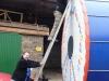 karnevalswagen-trommel_2012-03-03_04