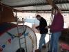 karnevalswagen-trommel_2012-03-03_07