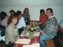 Vereinstour Rotweinwanderweg 2000