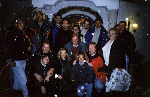 ski-tour1_jpg