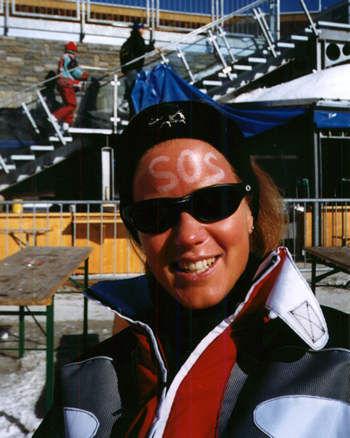 ski-tour4_jpg