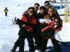 ski-tour3_jpg