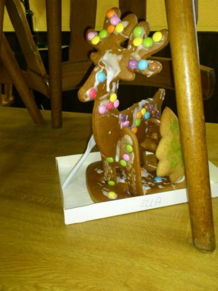 001_2015-12-19_Weihnachtsfeier Kinder & Jugendtanzcorps 19.12.2015