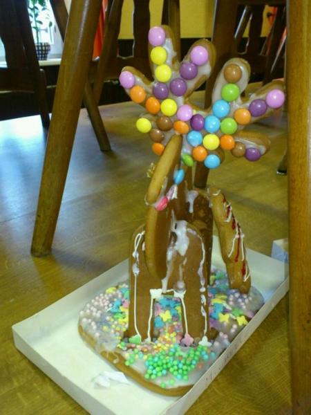 003_2015-12-19_Weihnachtsfeier Kinder & Jugendtanzcorps 19.12.2015