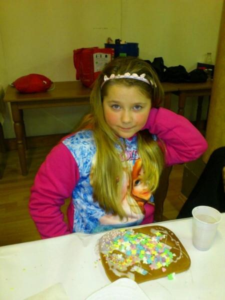 011_2015-12-19_Weihnachtsfeier Kinder & Jugendtanzcorps 19.12.2015