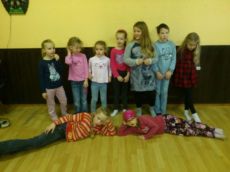 013_2015-12-19_Weihnachtsfeier Kinder & Jugendtanzcorps 19.12.2015