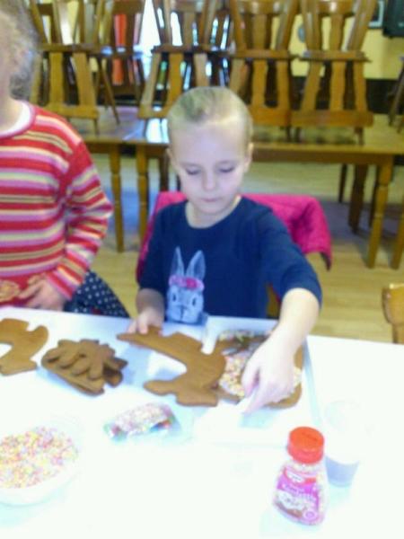 019_2015-12-19_Weihnachtsfeier Kinder & Jugendtanzcorps 19.12.2015