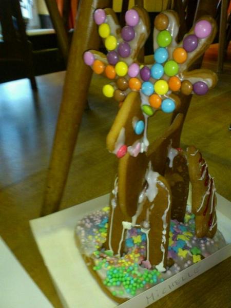 024_2015-12-19_Weihnachtsfeier Kinder & Jugendtanzcorps 19.12.2015