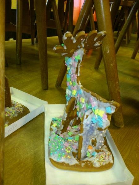 029_2015-12-19_Weihnachtsfeier Kinder & Jugendtanzcorps 19.12.2015