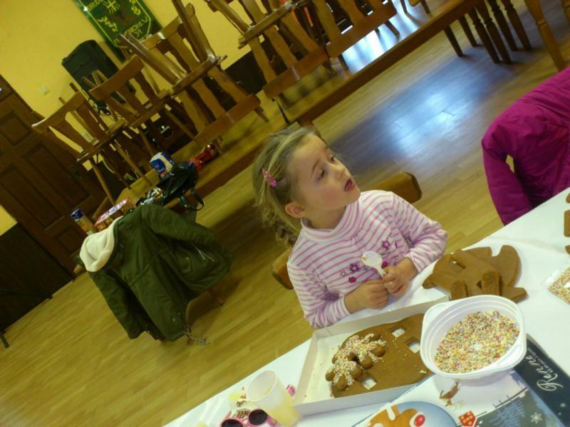 031_2015-12-19_Weihnachtsfeier Kinder & Jugendtanzcorps 19.12.2015
