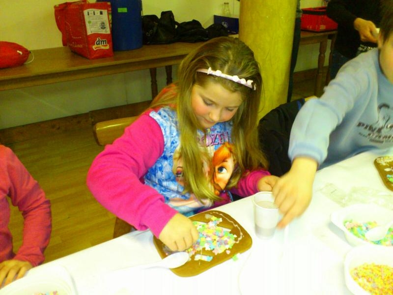 032_2015-12-19_Weihnachtsfeier Kinder & Jugendtanzcorps 19.12.2015
