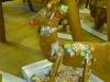 008_2015-12-19_Weihnachtsfeier Kinder & Jugendtanzcorps 19.12.2015