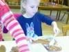 014_2015-12-19_Weihnachtsfeier Kinder & Jugendtanzcorps 19.12.2015