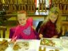 016_2015-12-19_Weihnachtsfeier Kinder & Jugendtanzcorps 19.12.2015