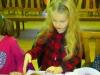 022_2015-12-19_Weihnachtsfeier Kinder & Jugendtanzcorps 19.12.2015