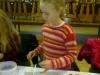 023_2015-12-19_Weihnachtsfeier Kinder & Jugendtanzcorps 19.12.2015