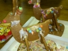 030_2015-12-19_Weihnachtsfeier Kinder & Jugendtanzcorps 19.12.2015