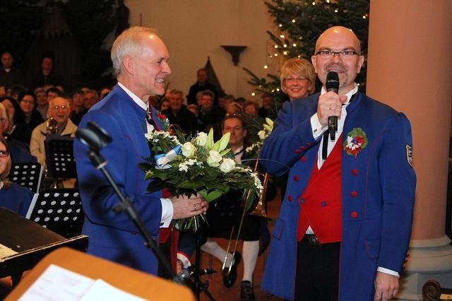 2015-12-20_19-52-00_Weihnachtskonzert 20.12.2015 (Aneta Thomas)