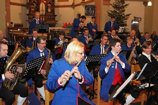 2015-12-20_19-54-25_Weihnachtskonzert 20.12.2015 (Aneta Thomas)