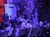 2018-12-16 Bilder Weihnachtskonzert 2018 (A. Thomas) (32)